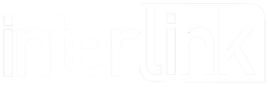 Interlink ECS Logo